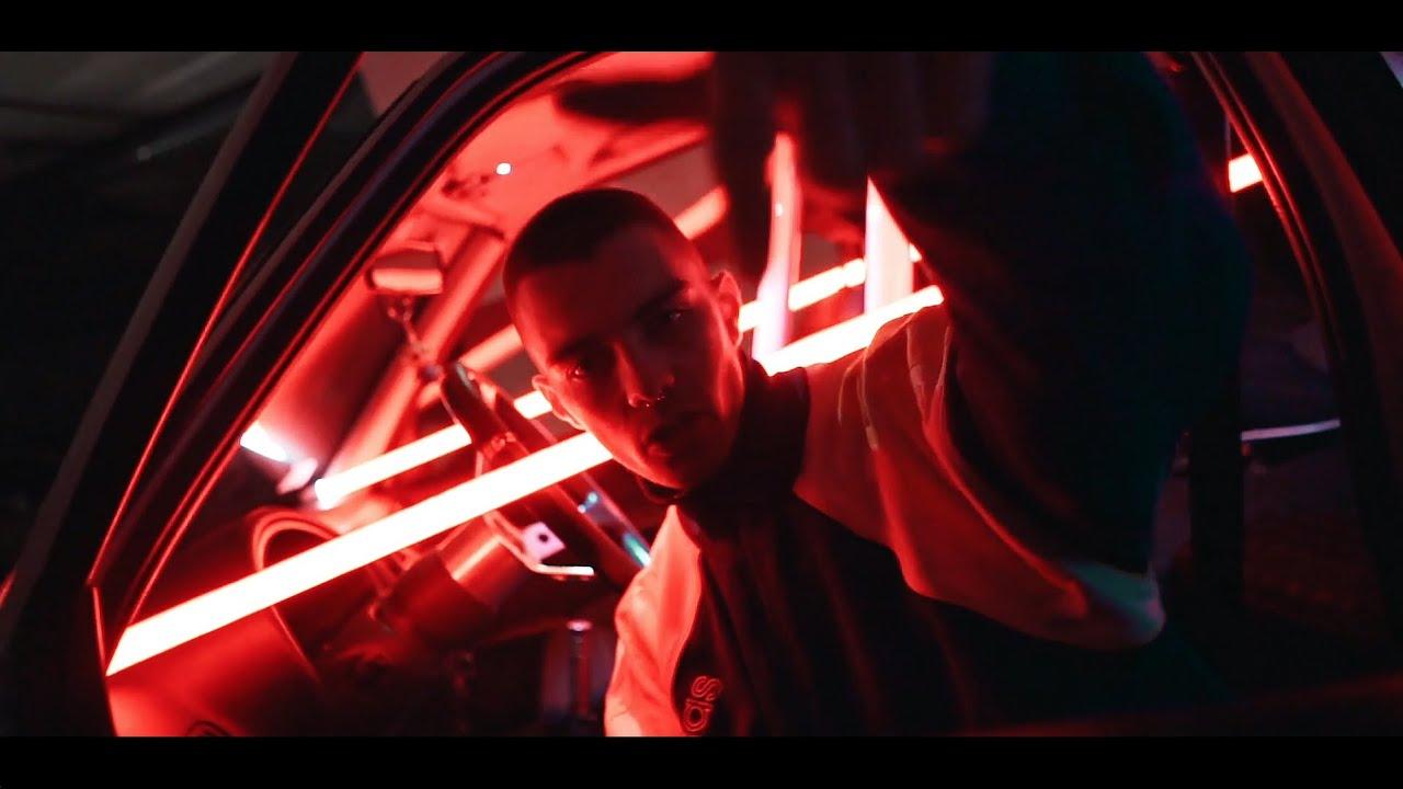Blanco - JOYA PERLA ( Video Oficial ) prod. Nick Wezy #REFLEXIÓN