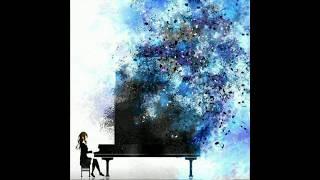 ECHO (An Original Composition || Piano) Bangladeshi ASMR || By Kranty&Keys