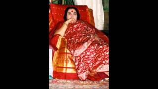 Сахаджа Йога Музыка для Медитации Рага Мишра Кирвани