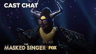 You-Won39t-Believe-Who-Is-Under-The-Bee-Mask-Season-1-Ep.-10-THE-MASKED-SINGER