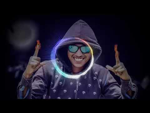 Hey Ganraya | ABCD 2 |Remix | Dj Ram | Dinesh Creative