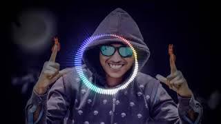 hey-ganraya-abcd-2-remix-dj-ram-dinesh-creative