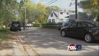 Medical examiner: Man's death caused by homicidal violence