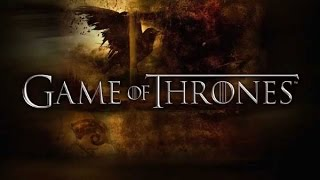Game Of Thrones Season 6 All 1 to 10 Episodes Download Link Torrent (With Tutorial)