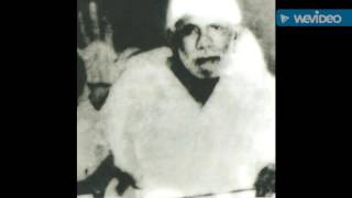 Real images of sai baba. Must watch.!!