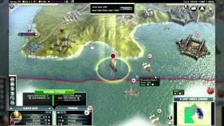 Civilization V: Civilization and Scenario Pack Korea