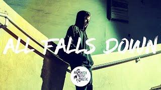 Download Lagu Alan Walker - All Falls Down ft. Noah Cyrus with Digital Farm Animals [Tradução] Mp3