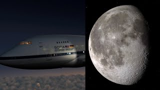 Download Mp3 Nasa Finds Water On The Moon