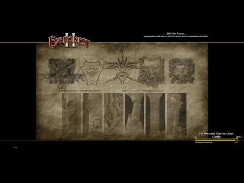 Baixar Splitclaw gaming - Download Splitclaw gaming | DL Músicas