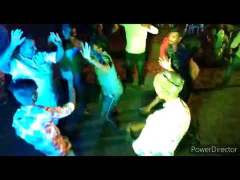 Dj Song Mix By Dj Shabbir Rockzzy, Sbr Creations, 👍👍📲📲🔔🔔📩📩📥📥
