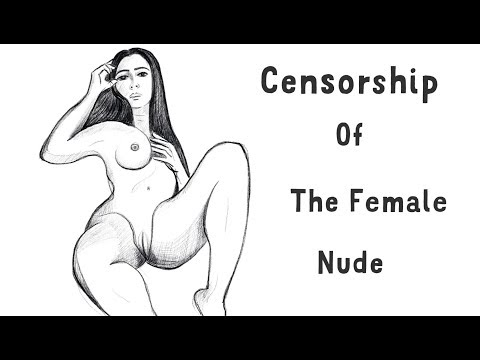 Erotic cartoons for adults about sex Series 6 from YouTube · Duration:  1 minutes 49 seconds