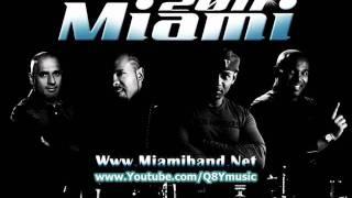 فرقة ميامي - زهقان 2011 MiaMi Band - Zh8an