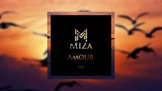 Miza   Amour