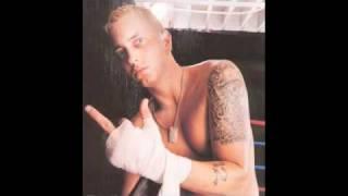 Eminem Hail Mary With lyrics