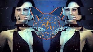 Sefa Taskin - Desire ( Clout.nu Release )