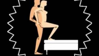 posturas kamasutra disfrutar thumbnail
