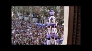 2013-09-28 EL PRAT DE LLOBREGAT - Festa Major