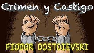 Crimen Y Castigo Pdf Gratis Fiódor Dostoievski