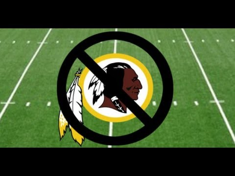 "50 US Senators Petition the NFL to Change ""Redskins"" Name"