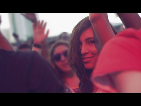 Above & Beyond: Group Therapy Miami 2012 (Official After Movie)