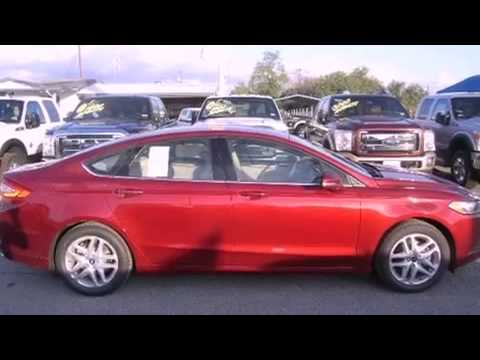 Harlingen Tx Craigslist Used Cars 2013 Ford Fusion