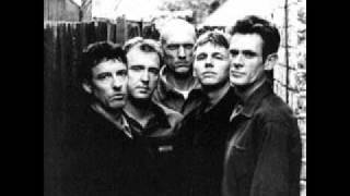 Watch Midnight Oil Whoah video
