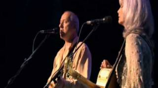Watch Mark Knopfler I Dug Up A Diamond video