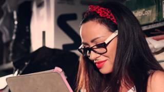 Pelson ft. Eldo, Diox – Czuję do Dziś