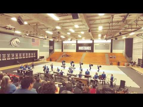 2017 Robert F Kennedy High School 2/4