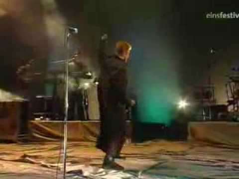 David Bowie - All The Young Dudes (live)