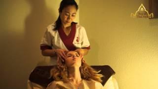 Салон тайского массажа в Киеве -  Royal Thai Spa(, 2015-09-15T12:51:24.000Z)