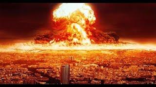 Запрещенное видео Сирия Кто провоцирует третью мировую войну