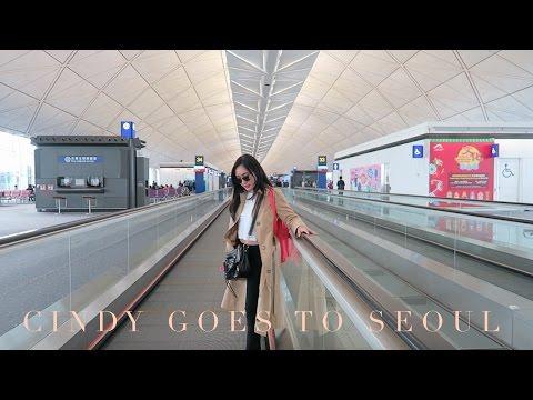 korea-vlog-#1-♥-indonesia-✈︎-hongkong-✈︎-incheon