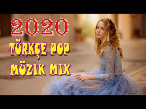 Seçme En Yeni Şarkıları Remix 2020 ✮ Yeni Çıkan Türkçe Pop 2020 ✮ Özel En İyi Türkçe Pop 2020