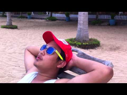 62 Warm Colors - Tataplah ( Lip Sync Video )