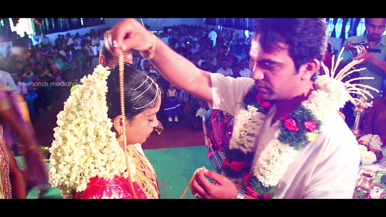 sujeesh greeshma wedding highlights sujeesh greeshma wedding highlights