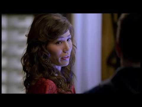 Bones DVD Special Features | Season 5 Deleted Scenes