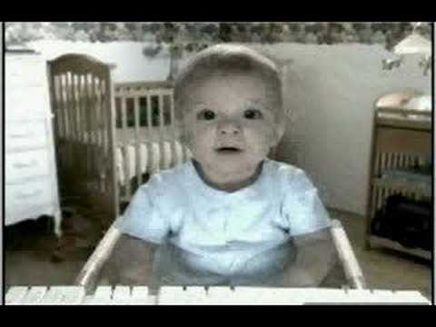 baby astronaut super bowl commercial - photo #22