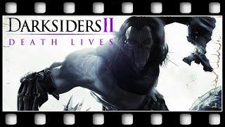"""Darksiders 2 """"GAME MOVIE"""" [GERMAN/PC/1080p/60FPS]"""