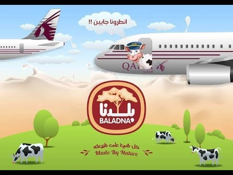 Baladna Farm/100% Qatari farm Badadna park zoo baladna farm qatar