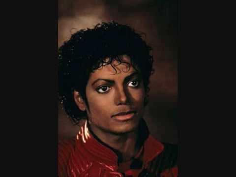 Micheal Jackson - Heal The World