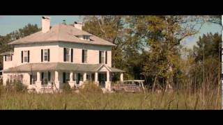 Arthur Newman - OFFICIAL Theatrical Trailer (2012) Movie [HD]