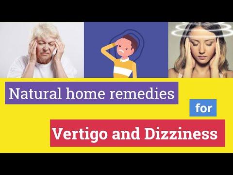 natural-home-remedies-for-vertigo-and-dizziness---treatment-for-vertigo---best-home-remedies