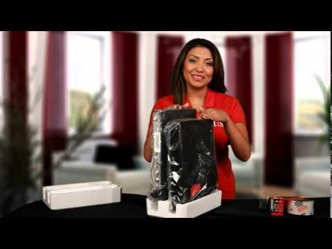 DISH | Digital Blue, St. Louis MO: Authorized DISH Retailer | How To Return DISH Equipment