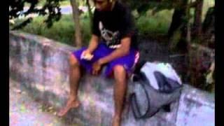 modified crypton z polomolok south cotabato