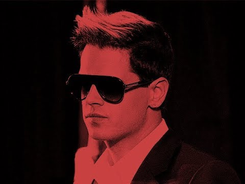 MILO Yiannopoulos Takes UC BERKELEY and all hell broke loose