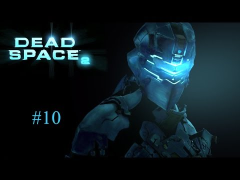 Dead Space 3 Прохождение игры на 100 Главы 15 19