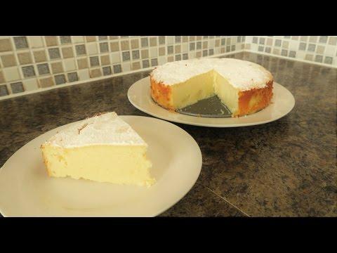recette-24-:-gâteau-italien-semoule-ricotta-et-citron/-italian-semolina-ricotta-lemon-cake