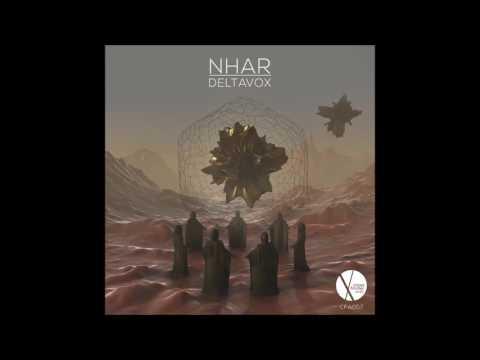 Out now: CFA057 - Nhar - Deltavox (Original Mix)