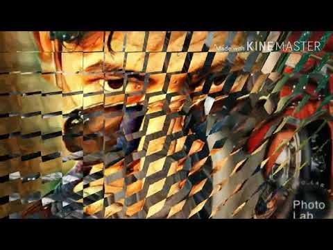 Ravi kashyap New video status songs 2018